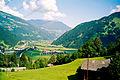 Alpy Landscape wikiskaner 45.jpg