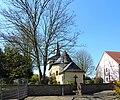 Alt St. Cosmas und Damian (Weiler)3.JPG