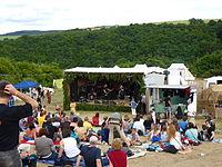 Altburg-Festival 2013 0002.JPG