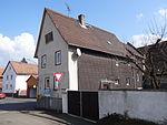 Alte Dorfstraße 21 (Trais-Horloff) 04.JPG