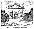 Alte Synagoge in Wieniawa.jpg