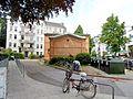 Alte Wache Eichenstraße 37a (3).jpg