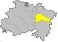 Altenkunstadt im Landkreis Lichtenfels.png