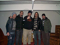 Alter Bridge (with fan).jpg