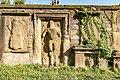 Alter Friedhof Schweinfurt 20180803 006.jpg