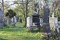 Alter Südfriedhof München 2010-04-24-1732.jpg