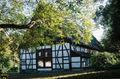 Altes Bauernhaus Hagen-Emst.jpeg