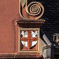 Altes Rathaus (Freiburg im Breisgau) jm12260.jpg