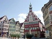 Altes Rathaus seitlich.jpg
