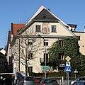 AltstadtBludenz7.jpg