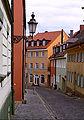 Altstadt 71.jpg