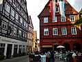 Altstadt Nördlingen - panoramio.jpg