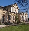Altufyevo manor (3).jpg