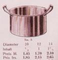 Aluminium pot.png