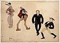 Amadeo de souza-cardoso, senza titolo, 1910, 01.jpg