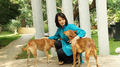 Amala Akkineni TeachAIDS Interview2.png