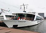 Amalyra (ship, 2009) 001.jpg