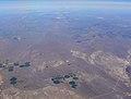 Amargosa Desert aerial.jpg