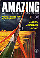 Amazing science fiction stories 196004.jpg