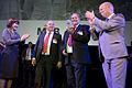 Ambassadeursprijs winnaars Van der Knaap groep (11968524675).jpg