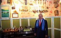 Ambassador Branstad Visits Hohhot (39299634050).jpg