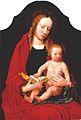 Ambrosius Benson - private Madonna child.jpg
