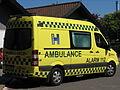 Ambulance Bornholm.JPG