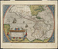 Americae siue noui orbis, noua descriptio. (2675669802).jpg