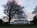 American Ambassadors Residence 03 - Flickr - jaqian.jpg