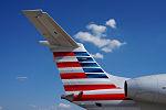 American Eagle EMB-145LR (N698CB) (14342443156).jpg