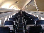 American Eagle EMB-145 (N640AE) Interior (4601163205).jpg