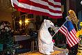 American Flag (20997924522).jpg