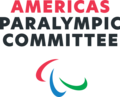 AmericasParalympicCommitteeLogo2020.png