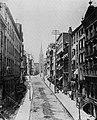 Amerikanischer Photograph um 1880 - Wall Street (Zeno Fotografie).jpg