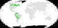 Amerind language.png