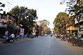 Amherst Street - Kolkata 2014-01-01 1796.JPG
