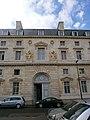 Amiens - Caserne Stengel (3).jpg