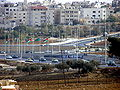 Amman Streets.JPG