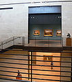 Amon Carter Museum 12.jpg