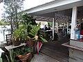 Amphawa, Amphawa District, Samut Songkhram 75110, Thailand - panoramio (9).jpg
