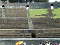 Amphitheater (7238661778).jpg