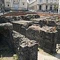 Amphitheatre of Catania - 2018-07-25-A.jpg