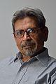 Amrit Gangar - Kolkata 2013-04-08 5975.JPG