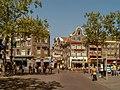 Amsterdam, Rembrandtplein 2007-05-04 14.13.JPG