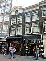 Amsterdam - Nieuwendijk 81 en 83.jpg