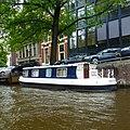 Amsterdam - panoramio (111).jpg