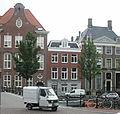 Amsterdam 2010 (116) - Flickr - bertknot.jpg
