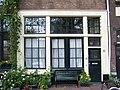 Amsterdam Oudeschans 42 door.jpg