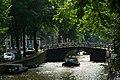 Amsterdam in August, 2016.jpg