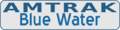 Amtrak Blue Water icon.png